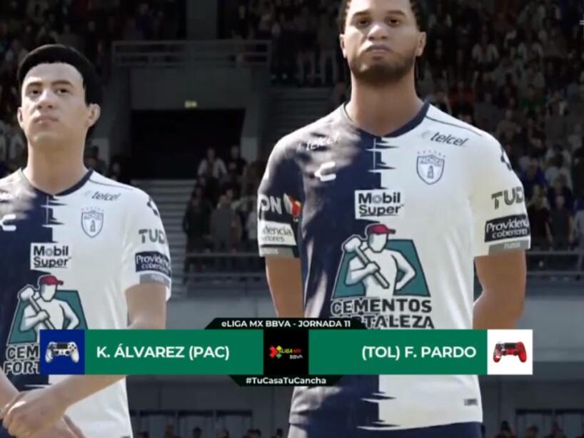 Pachuca vs Toluca eLiga MX (4).jpg