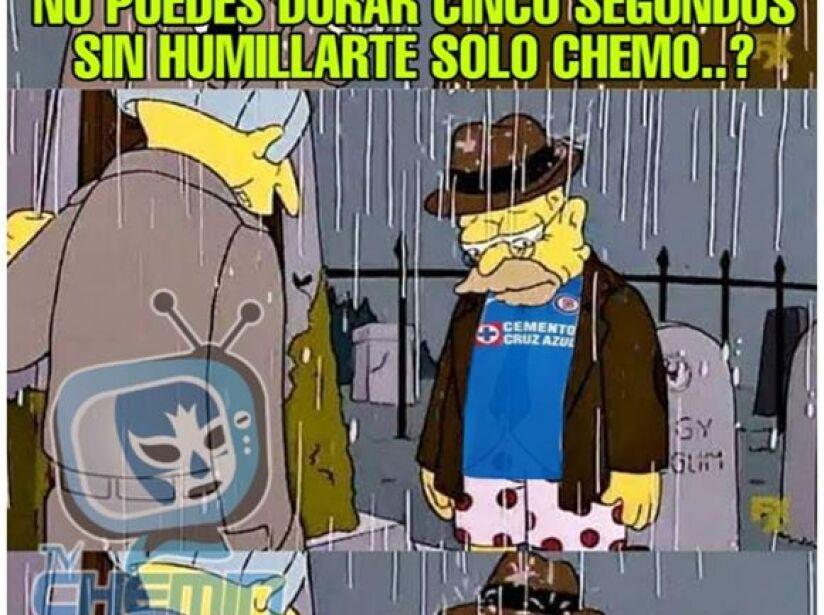 Memes 1.jpg