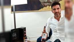 Un gol, una cerveza: increíble campaña de marca para festejar marca de Messi