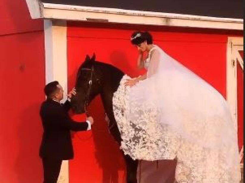 boda 2.JPG