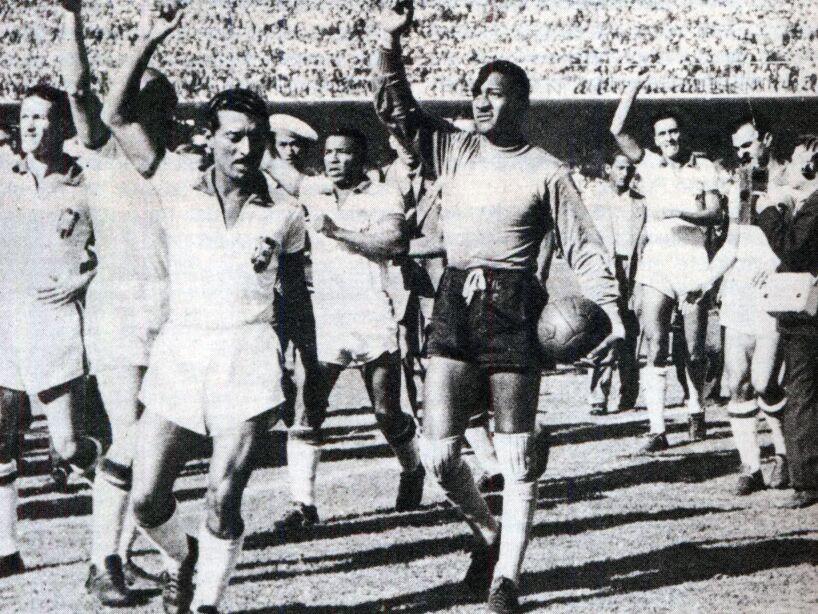 Uruguay 1950.jpg