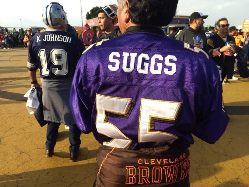 Aficionados NFL, 4.jpeg
