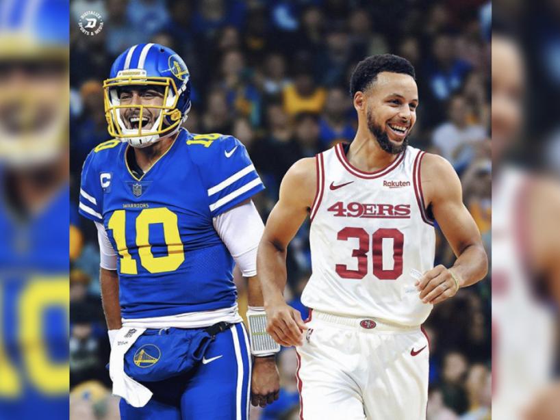 NFL Y NBA, 2.png