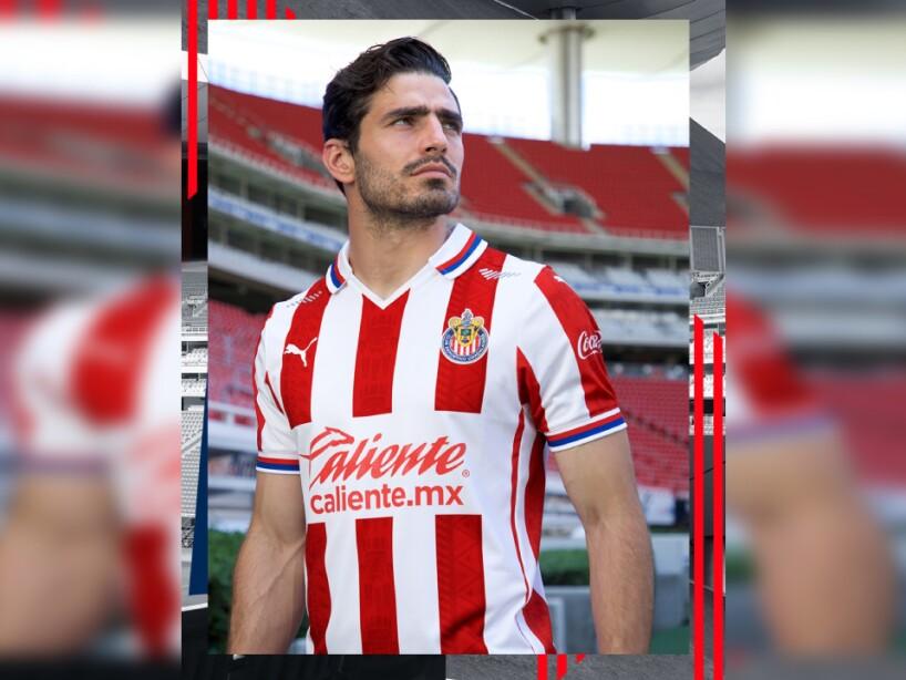 Uniforme Chivas.jpg