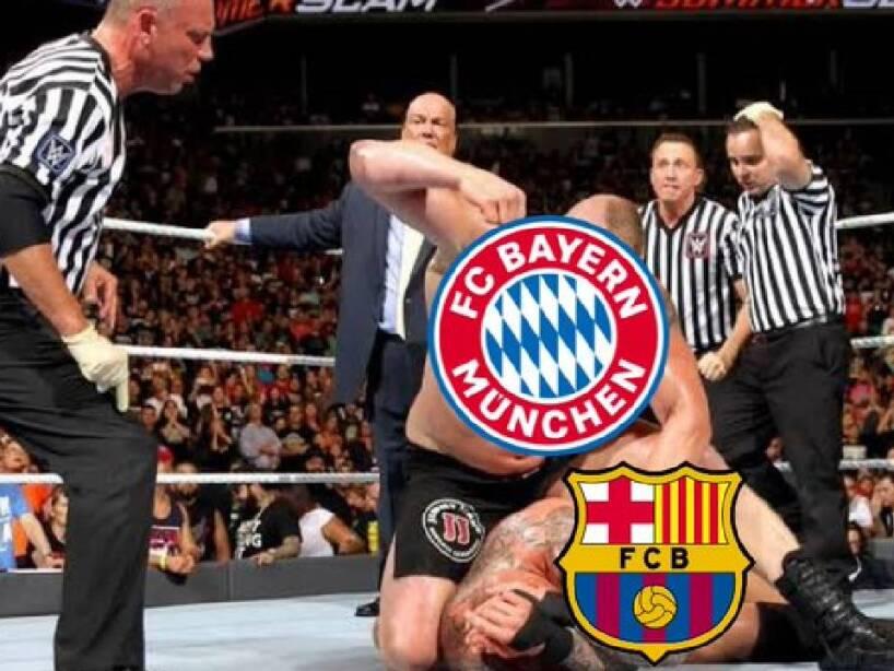Memes Barcelona Bayern (3).jpg
