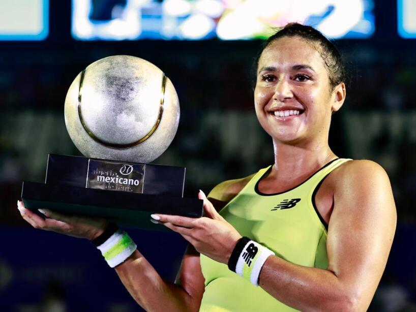 abierto mexicano de tenis (1).jpeg