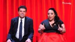 """""""Se va a poner bueno"""": Jorge Van Rankin y Michelle Rodríguez revelan qué habrá de nuevo en los Premios TVyNovelas"""