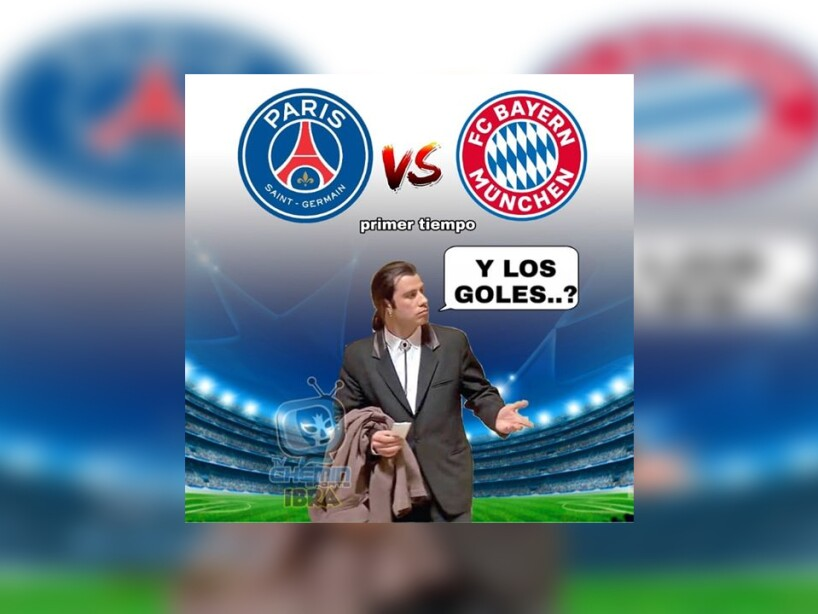 Memes Final UEFA Champions League8.jpg