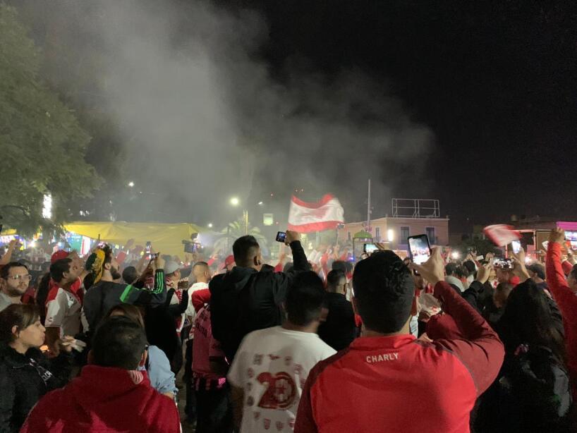 Color Necaxa vs Monterrey 14.jpeg