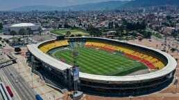 Copa América 2021 define calendario