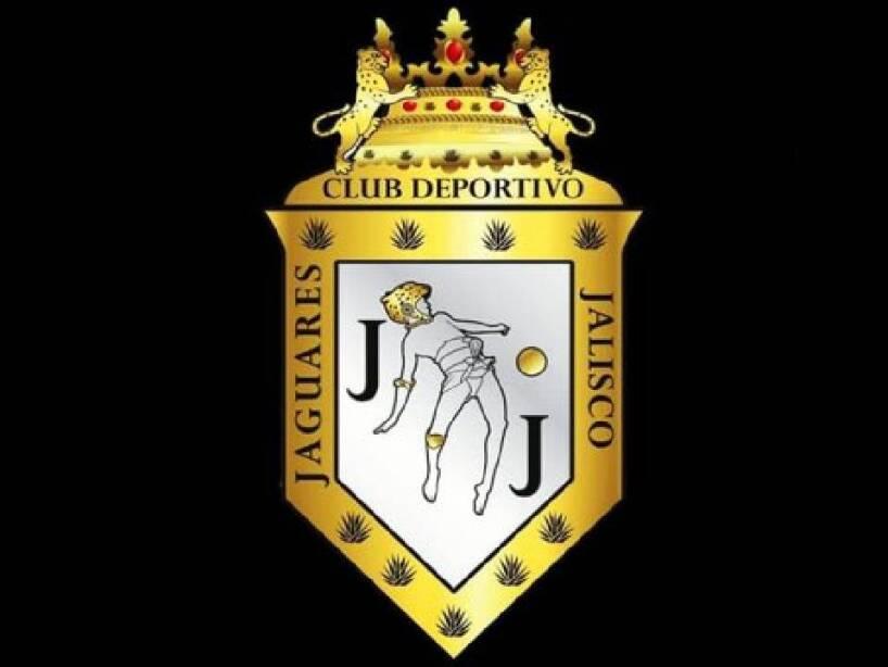 CD Jaguares Jalisco.jpg