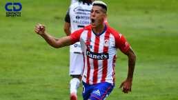 """Mauro Quiroga respalda a 'Memo' Vázquez: """"No se trata solo del DT"""""""