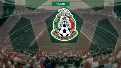 Históricamente, México es la selección con más partidos disputados para abrir el telón de una Copa del Mundo. El conjunto azteca lo ha hecho en cinco ocasiones. Aquí las repasamos.