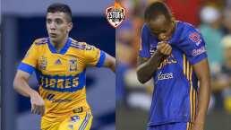 Leo Fernández y Luis Quiñones son bienvenidos en Toluca