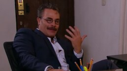 AVANCE: ¡Quieren matar a Alejandro!