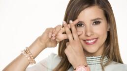 Paulina Goto regresa a Las Estrellas