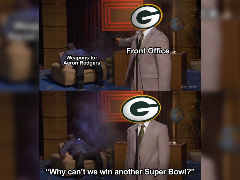 Memes NFL, 3.png