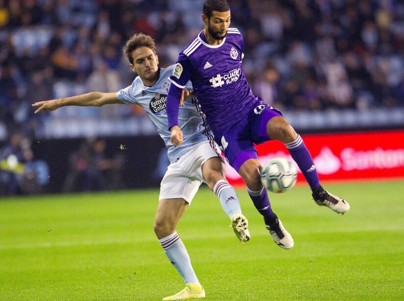 Celta de Vigo vs Real Valladolid 1.jpg