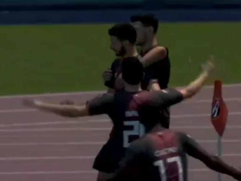 Santos vs Atlas eLiga MX (14).jpg