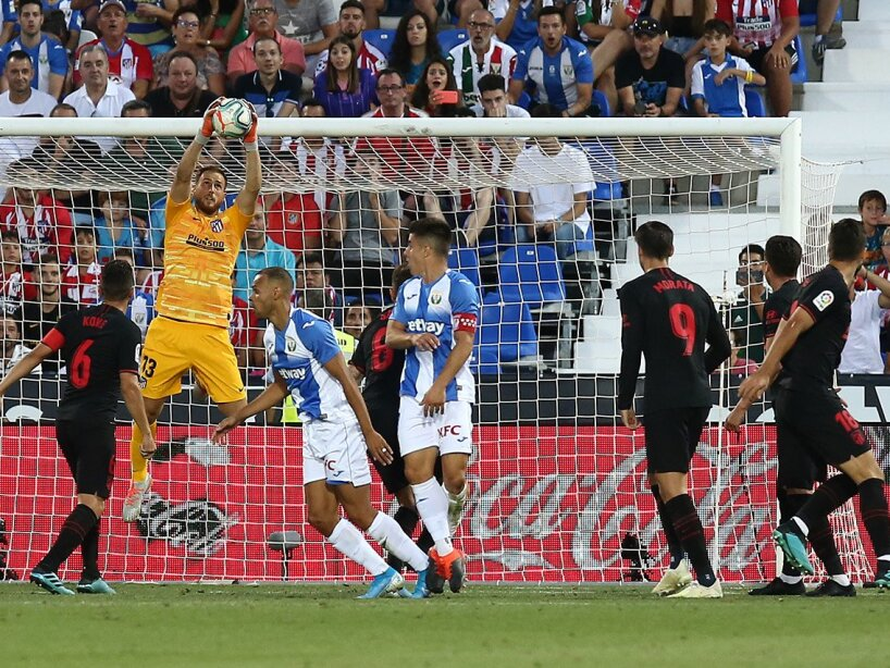 Leganes vs Atl Madrid 11.jpg
