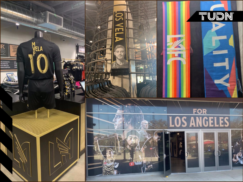 El color LAFC vs LAGalaxy.png