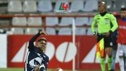Andrés Lillini revela qué tipo de lesión tiene Favio Álvarez