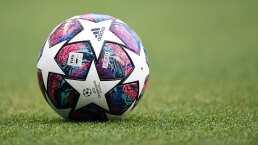 ¡Todo listo para UCL! PSG y Atalanta con su XI inicial