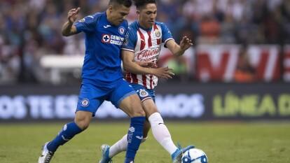 Aunque ambas escuadras crearon oportunidades importantes de gol, no concretaron la victoria.