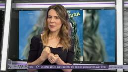 Cuídate de los psicópatas integrados, Silvia Olmedo te da las señales