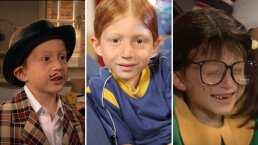Los mejores personajes de 'Benito' en la primera temporada de 'Vecinos'