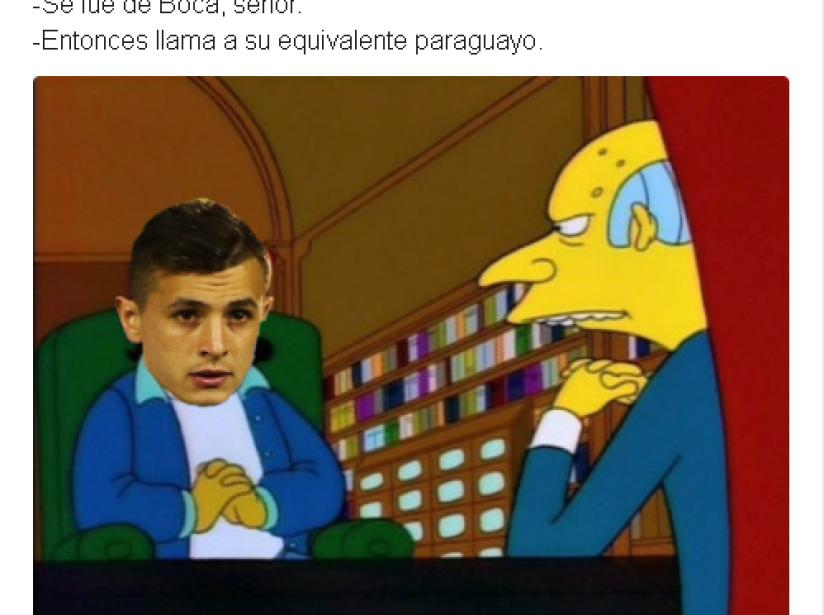 Memes de Rossi 2.png