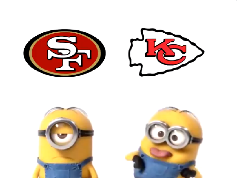 Memes Super Bowl Final, 1.png