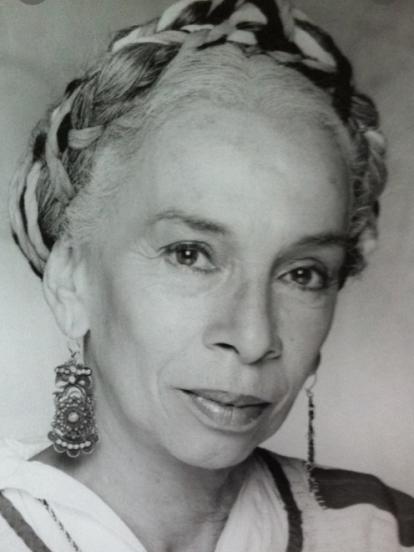 La primera actriz Josefina Echánove murió a los 92 años este 29 de diciembre de 2020, dejando una huella importante en las telenovelas y el cine mexicano. A continuación, te contamos sobre la vida en fotos.