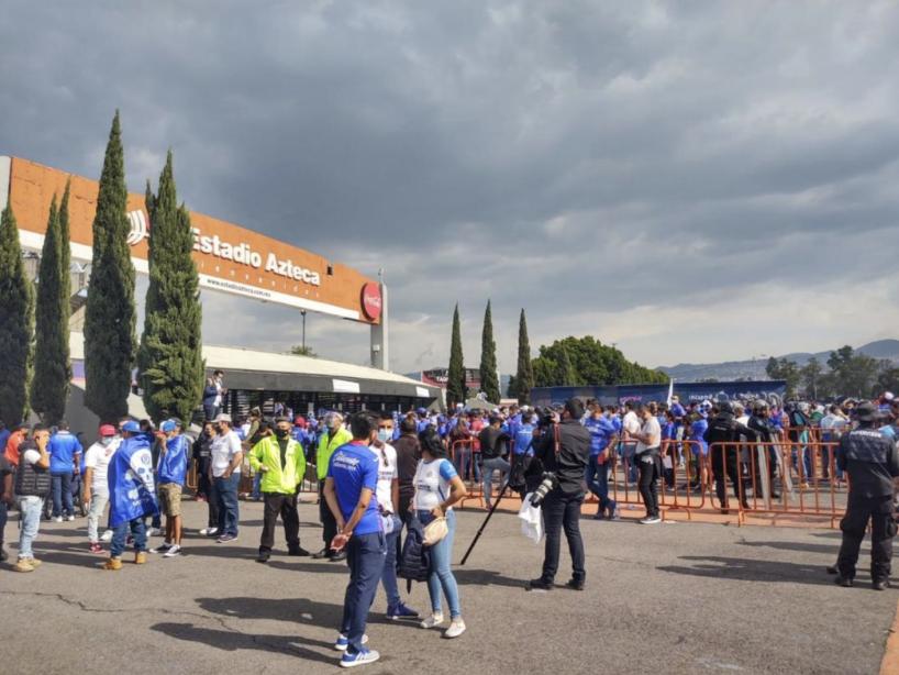Final Cruz Azul vs Santos en Liga BBVA MX. 11.png