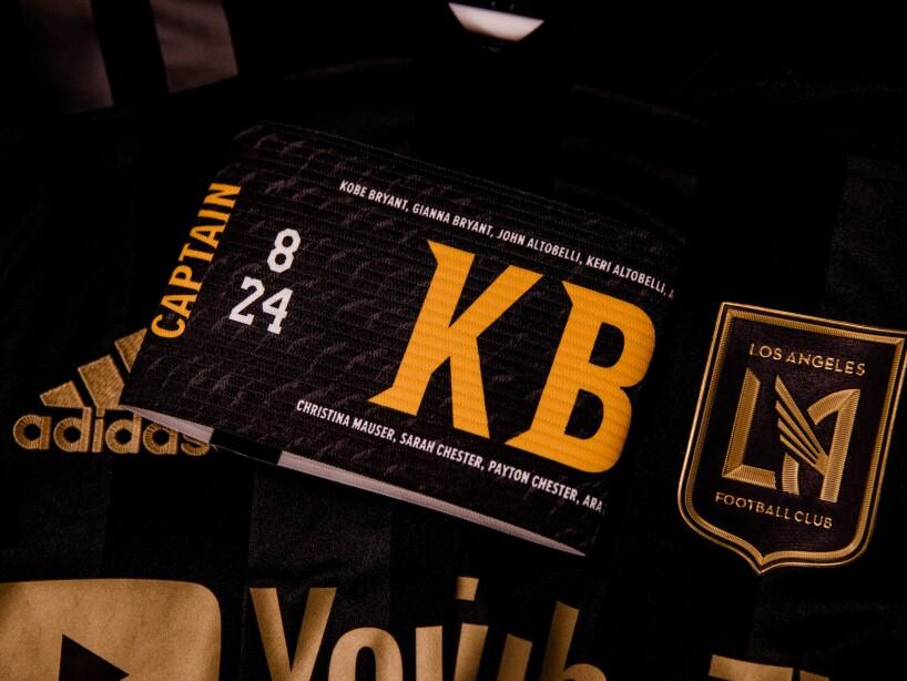 Homenaje a Kobe 8.jpg