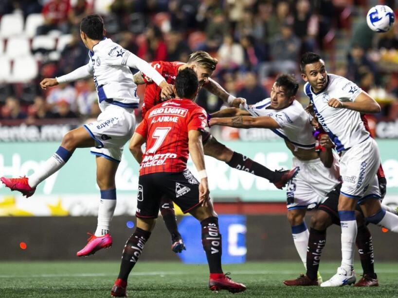 Postales Liga MX Clausura 2020 (5).jpg
