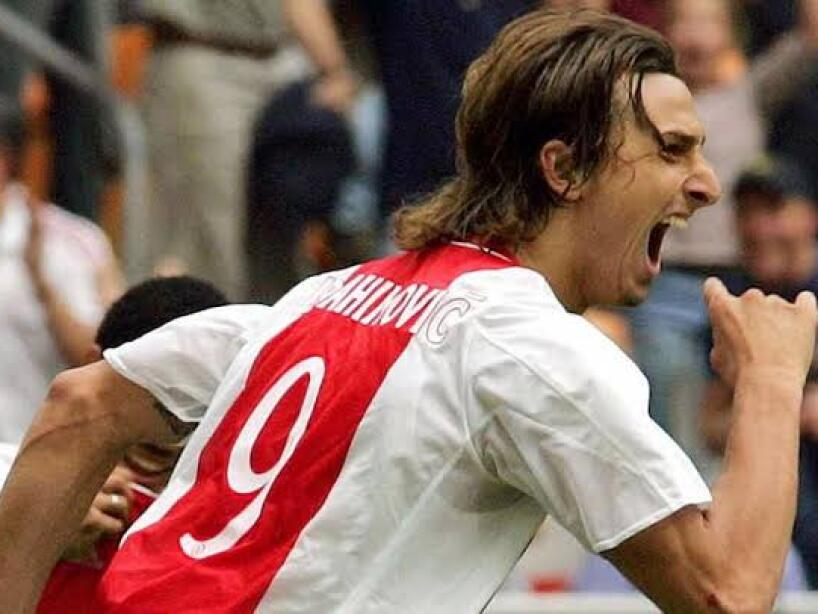 Zlatan Ajax.jpg