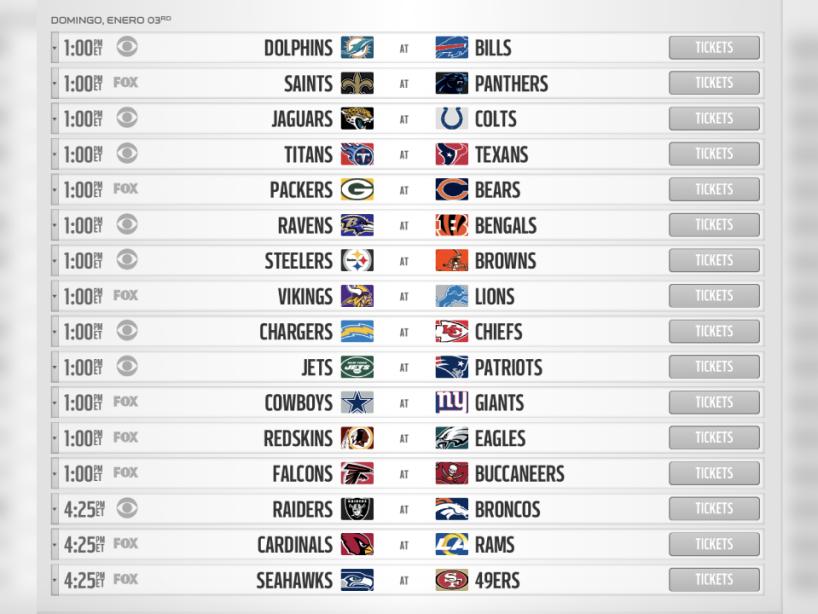 Calendario NFL, 17.png
