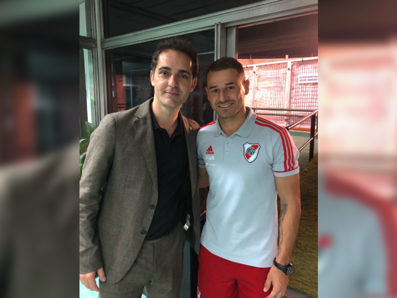 River Plate.png