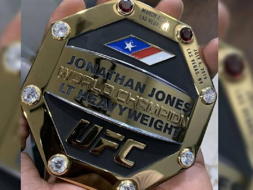 Jones 3.jpg