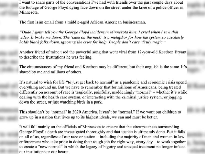 Reacciones George Floyd (12).jpg