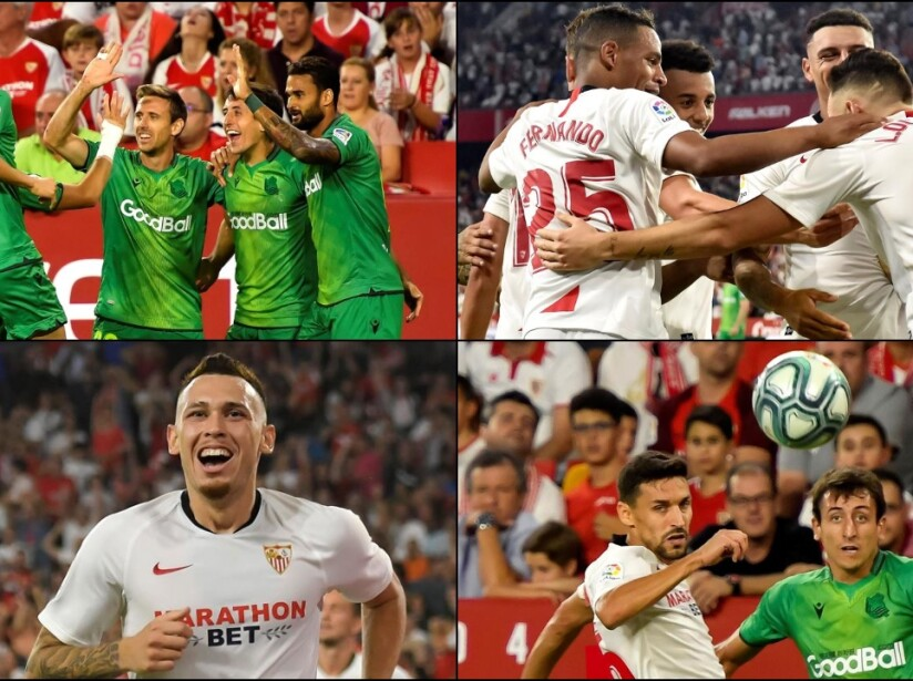 Real Sociedad vs Sevilla8.jpg