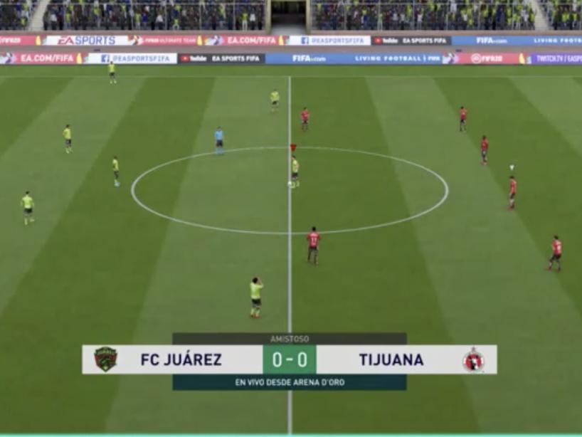 eLiga MX, Xolos vs Juárez, 5.png