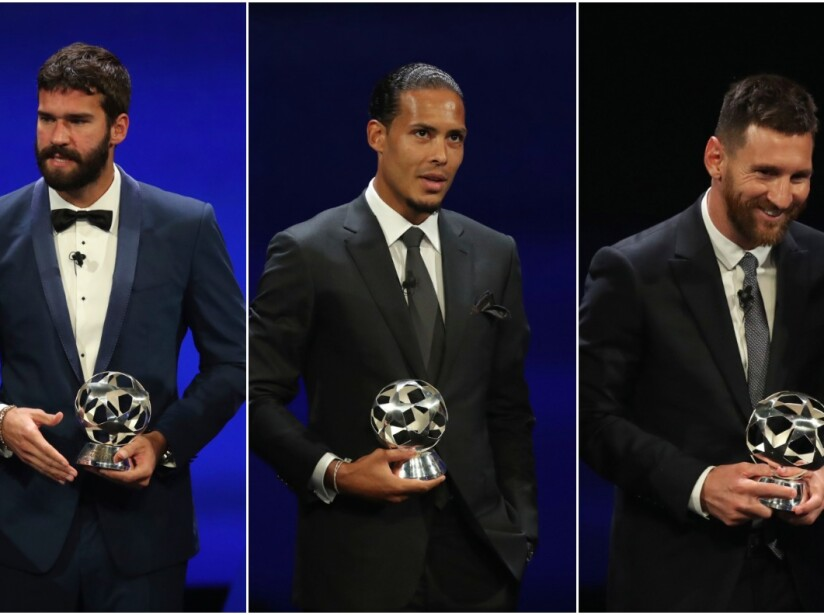 Campeones UEFA.jpeg