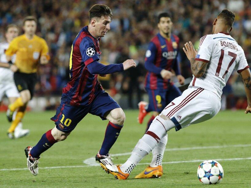9 Jerome Boateng-Lionel Messi.jpeg