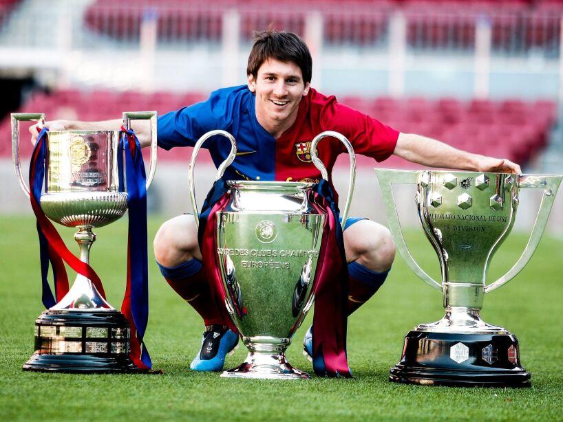 Messi, 3.jpg