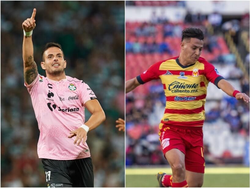 Santos vs Morelia, mx.jpg