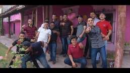 La diversión y camaradería de Banda Renovación