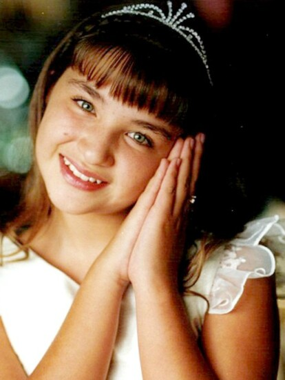 Daniela Luján es una de las estrellas que inició su carrera desde muy joven y con el paso del tiempo se ha robado el corazón del público, actualmente da vida a Gaby del Valle en 'Una familia de diez'. Revive aquí su trayectoria.