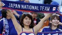 Pandemia obliga a FIFA a posponer juegos en Asia